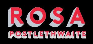Rosa Postlethwaite